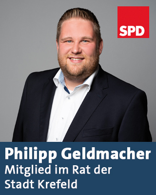 Philipp-Website
